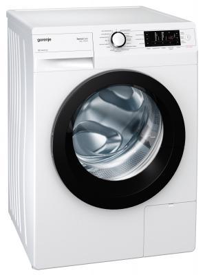 Стиральная машина Gorenje W 85Z031 белый стиральная машина bomann wa 5716