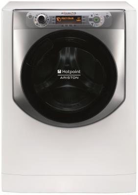 Стиральная машина Hotpoint-Ariston AQ105D 49D B белый