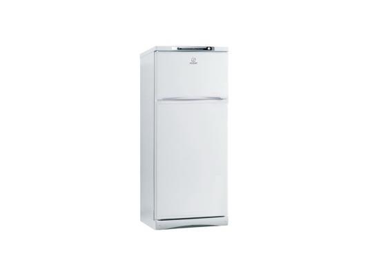 Холодильник Indesit ST 14510 белый цена
