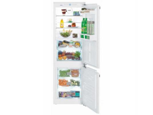 Встраиваемый холодильник Liebherr ICBN 3314-20 001 белый