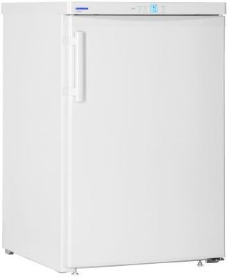 Морозильная камера Liebherr G 1223-20 001 белый