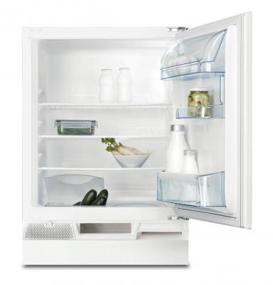 Встраиваемый холодильник Electrolux ERN 1300 AOW белый