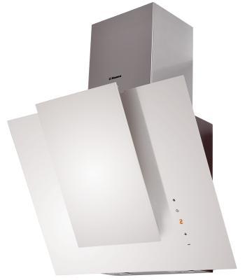 Вытяжка купольная Hansa OKC655SWH белый
