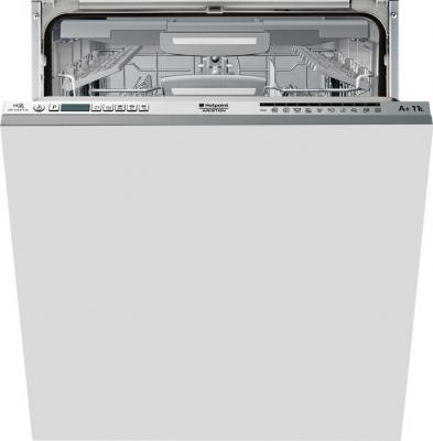 ������������� ������ Ariston LTF 11S111 O EU �����