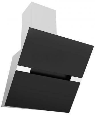 Вытяжка купольная Hansa OKC 6726 IH черный