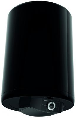 Водонагреватель накопительный Gorenje GBFU50SIMBB6 50л 2квт черный