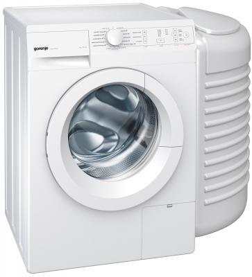 Стиральная машина Gorenje W 72ZY2/R+PS PL95 белый gorenje bm 900 w
