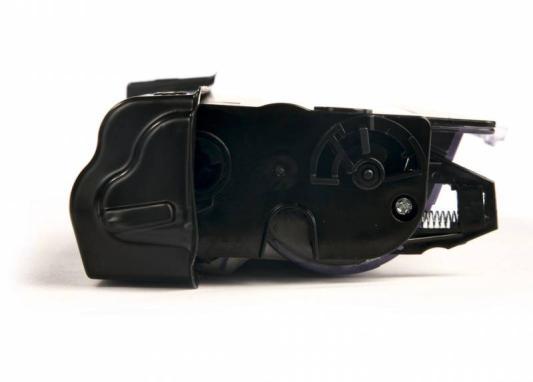 Картридж Cactus CS-TN2075 для Brother HL-2030R 2040R 2070NR 2500стр
