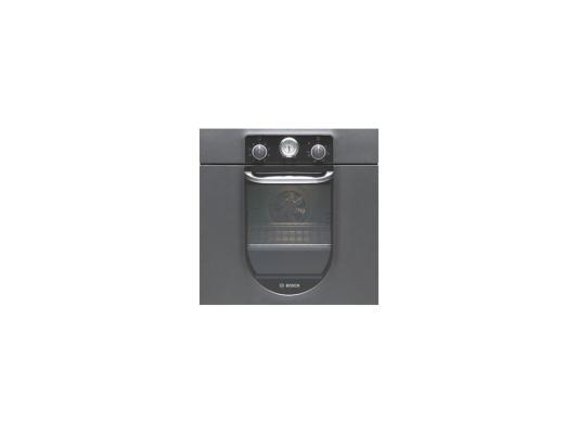 Электрический шкаф Bosch HBA23BN31 черный