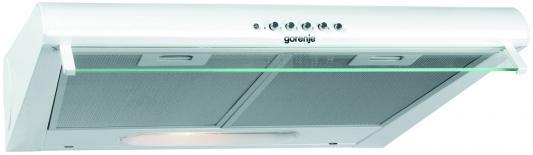 Вытяжка встраиваемая Gorenje DU5446W белый чехол для планшета for lenovo lenovo ideatab a3300 lenovo a7 30 7 0 cypc006 for lenovo tablet a7 30 a3300 case