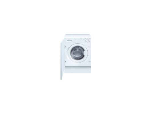 Стиральная машина Bosch WIS 24140OE белый