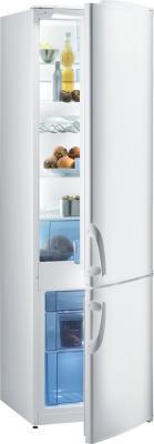 Холодильник Gorenje RK 41200 W белый