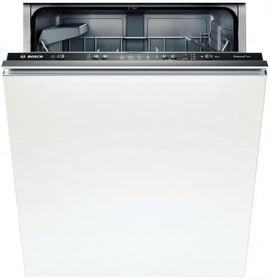 Посудомоечная машина Bosch SMV 50E10 RU белый