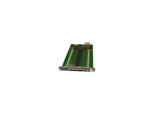 Фото - Модуль аналоговый Avaya MM716 700466642 модуль avaya ipo ip500 trnk anlg 4u v2 700503164