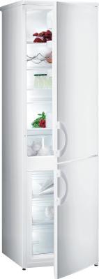 Холодильник Gorenje RC 4180 AW белый цена