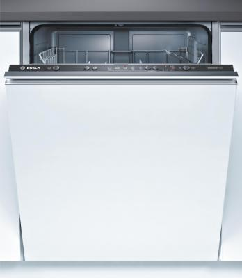 Посудомоечная машина Bosch SMV50E30RU белый