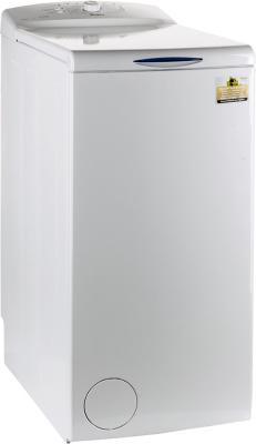 Стиральная машина Whirlpool AWE 2215 белый машина стиральная whirlpool wtls 60700 6кг 1200об 40см