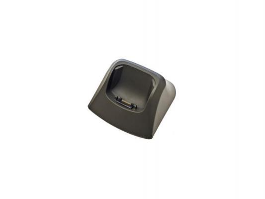 Блок питания Avaya DECT HANDSET BASIC CHRGR EU 700466253