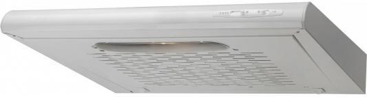 Вытяжка подвесная Hansa OSC511WH белый