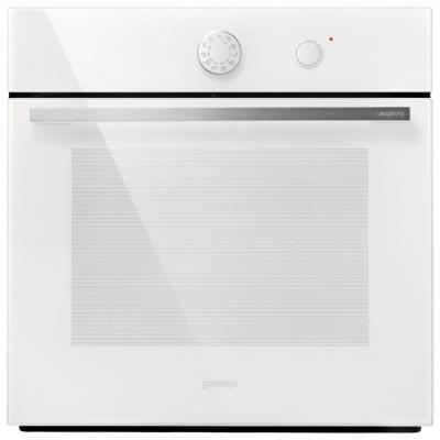 Электрический шкаф Gorenje BO71SY2W белый электрический шкаф gorenje bo73w белый
