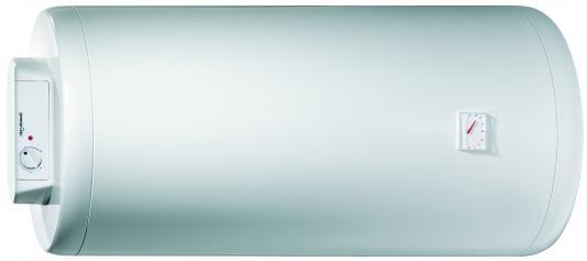 Водонагреватель накопительный Gorenje GBFU100B6 100л 2кВт kit thule citroen c3 5 dr hatchback 02 09