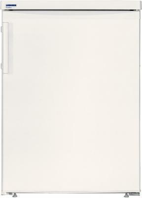 Холодильник Liebherr T 1714-21 001 белый холодильник liebherr t 1414 20 1кам 107 15л 85х50х62см бел