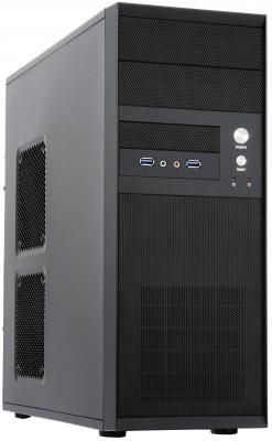 ������ ATX Chieftec CQ-01B-U3 ��� �� ������