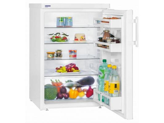 Холодильник Liebherr T 1710-21 001 белый