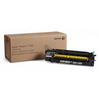 Фото - Фьюзер Xerox 220V 109R00846 для P7100 фьюзер ph3052 3260 wc3215 3225 220v