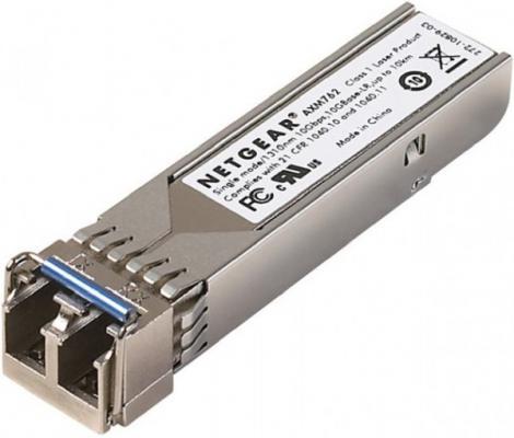 ��������� NETGEAR AXM762-10000S 10GBase-LR SFP+