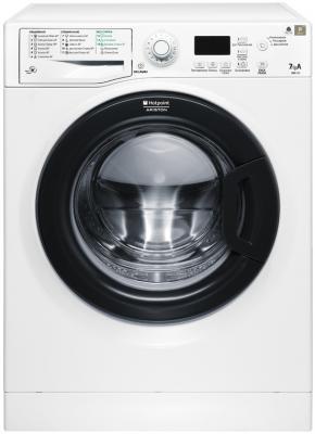 Стиральная машина Hotpoint-Ariston WMG 720B CIS белый