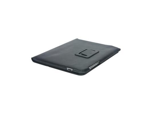 Чехол IT BAGGAGE для планшета ACER Iconia Tab B1-720/721 искусcтвенная кожа черный ITACB721-1