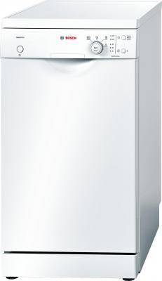 Посудомоечная машина Bosch SPS40E42RU белый