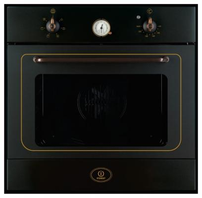 Электрический шкаф Bosch FMR 54 K.A (AN) черный электрический шкаф bosch hba23rn61 черный