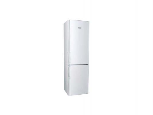 Холодильник Hotpoint-Ariston HBM 2201.4 H белый от 123.ru