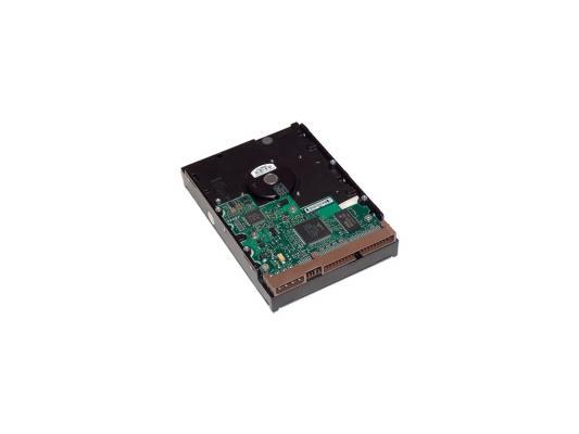 "Жесткий диск 3.5"" 500Gb 7200rpm HP SATAIII LQ036AA"
