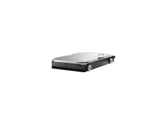 """Жесткий диск 3.5"""" 3Tb 7200rpm HP SATAIII QF298AA"""