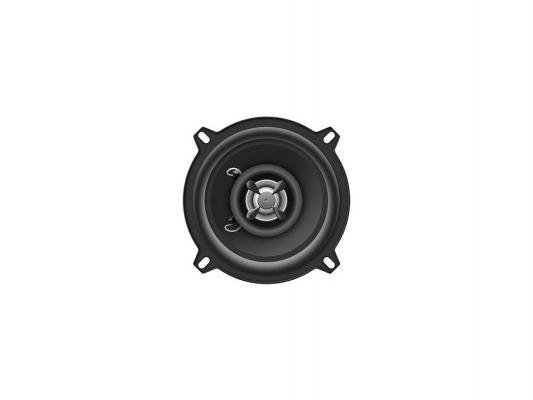 "Сабвуфер Rolsen RSA-A502 динамик 5"" 60Вт-140Вт 4Ом"