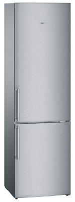 Холодильник Siemens KG39VXL20R серебристый bpt kt vxl
