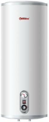 Водонагреватель накопительный Thermex Round Plus IS 30 V 30л 2кВт белый
