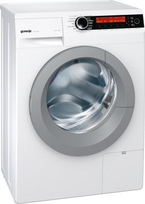 Стиральная машина Gorenje W 6843 L/S белый