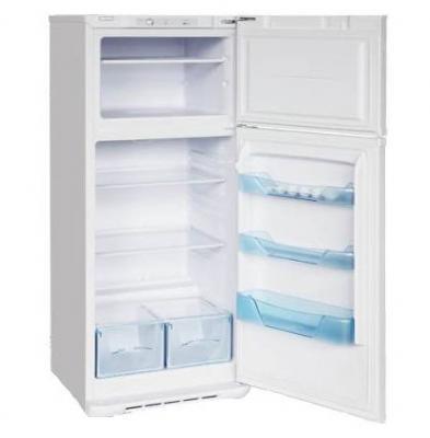 Холодильник Бирюса 136KLEA белый