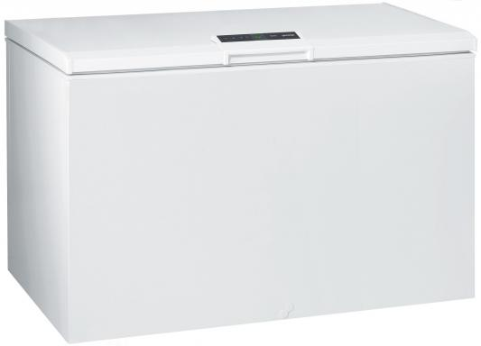 Морозильная камера Gorenje FH40IAW белый