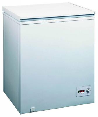 Морозильный ларь SHIVAKI SHRF-180FR белый