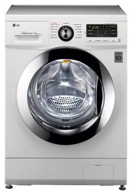 стиральная-машина-lg-f1496ad3-белый