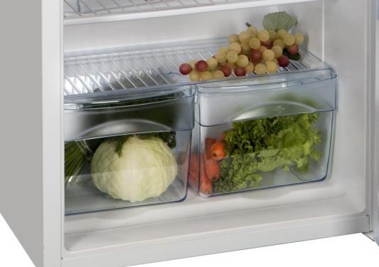 Холодильник Nord ДХ 275 010 белый от 123.ru