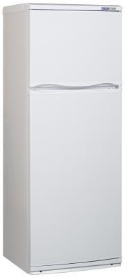 лучшая цена Холодильник Атлант МХМ 2835-90 белый