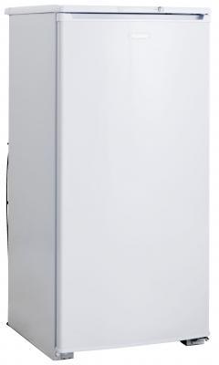 Холодильник Бирюса 10EKA-2 белый