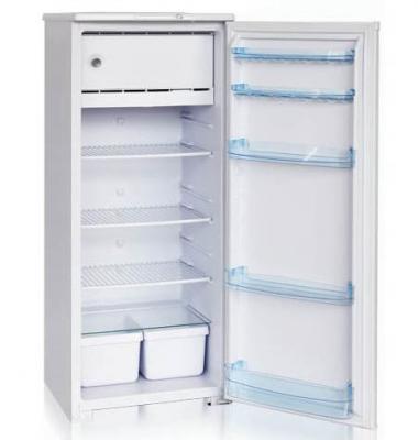 Холодильник Бирюса 6EKA-2 белый