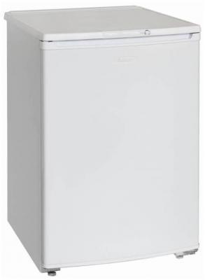 Холодильник Бирюса 8EKAA-2 белый
